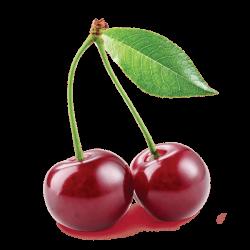 kisspng-cherry-cake-crisp-sour-cherry-cherry-5ac9e9cbd48b56.1971854215231820278706 (2)